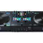 NEW RANE TOOLS FOR THE BATTLE-READY DJ!