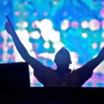 Artist Spotlight: The One and Only Fatboy Slim