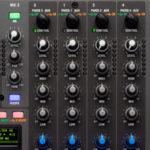 Introducing the Rane sixty-four mixer for serato dj